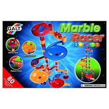 Galt Toys Marble Racer Track Run
