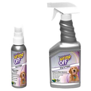 Urine Off | Dog & Puppy