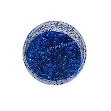 Eyeshadow Makeup Glitter Sparkle Powder Shimmer Diamond Eye Shadow Colors *1PC