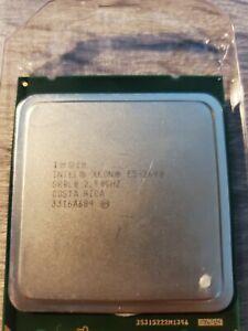 Intel Xeon E5-2690 2.9GHz Eight Core SROL0 C2 LGA2011 Server CPU Processor