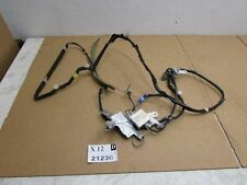 1998 98 LS400 AM FM Radio Antenna Wire Wiring Harness Cable OEM