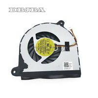 New CPU Cooling fan For Dell Inspiron 17R 5720 7720 3760 17R-5720 CPU Cooler