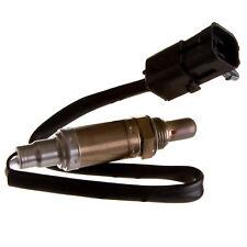 Oxygen Sensor Delphi ES10047