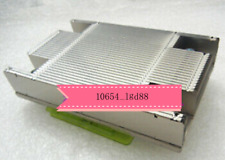 1pcs For R630 Server CPU Cooler H1M29 Heatsink #9