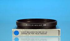 Hasselblad 50938 Light Balance Filter CR 1,5 Series 86E for Tele Tessar - 200014
