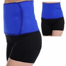 Unbranded Back Blue Orthotics, Braces & Orthopaedic Sleeves