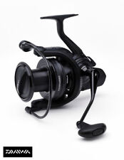 NEW Daiwa Tournament ISO 5000LD QDA être Big Pit carp reel 17 Bohême 5000 ldqda-BE