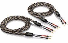 3,00m Viablue SC-2 filo singolo con puntali 3,0m 3M (1 COPPIA)
