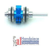 Dental Turbine for NSK Viper 360 Std (Blue Impeller) Handpiece  *1 Year Warranty