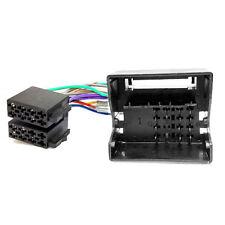 Terminaux et accessoires de câblage pour autoradio, Hi-Fi, vidéo et GPS pour véhicule VW