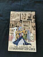 The League of Extraordinary Gentlemen, Vol. 1 Alan Moore Good