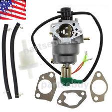 Carburetor Carb for Honda EB5000X EM5000S EM5000SX EM5000X EW171 Gas Generator