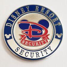 Disney Disneyland Challenge Coin Coins