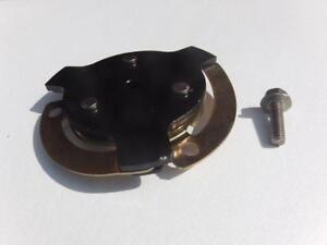 Kit reparation poulie compresseur Delphi 5N0820803A