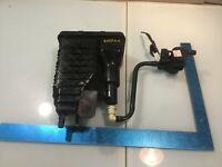 16-17 GMS Sierra 1500 Charcoal Vapor Canister OEM E