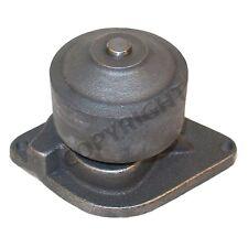 Engine Water Pump AUTOZONE/ DURALAST-ASC BWP-2141