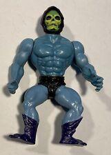 1983 He Man Toy Vintage Skeletor - near mint