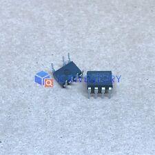 10PCS MIP2F2 MIP2F20MSSCF DIP7 Integrated Circuit