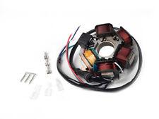 BGM PRO Stator Plate HP V2.0- Vespa PK 50 80 100 125 S XL (models w/o/ battery)