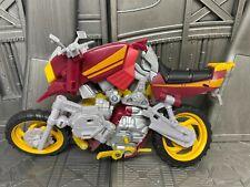 Transformers Generations Junkheap Junkions G1 2011 Hasbro Wreck Gar