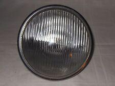 Original Scheinwerfer Lampe - Einsatz / Headlight Honda MB 5 50 MB 8 80