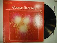 33 RPM Vinyl Offenbach Concert Sparklers PHS900-105 011915KME