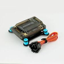 APM 2.8 Flight Controller w/ Case and Shock Absorber Conjoined for Multicopter
