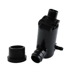 Car Windshield Washer Pump Motor # 85330AA010 For Toyota Camry Sienna Matrix BG1