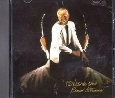 """EL CANO ESTREMERA - """"EL NIÑO DE ORO"""" - CD"""