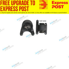 Feb 2003 For Jeep Grand Cherokee WJ – WG 4.7L XY AT & MT Rear-95 Engine Mount