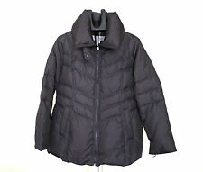 Kookai Dry-clean Only Coats & Jackets for Women