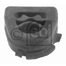 Halter Abgasanlage - Febi Bilstein 30728