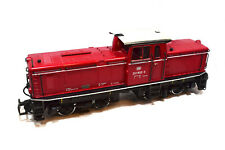 LGB 2051 Spur G Diesellokomotive BR 251 der DB, Ep. IV