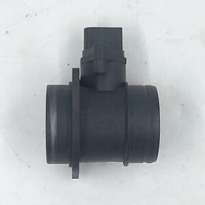 Genuine OEM Volkswagen 06A906461G Mass Airflow Sensor Bosch 0280218060