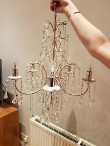 chandelier pendant ceiling light