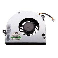 Lüfter Kühler FAN cooler für ACER ASPIRE 5516 5732 5517 5532 DC280006LSO