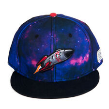 Nike x Caylor & Sons All Star Game H-Town Galaxy 5-Panel Purple