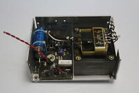 Sola SLS-15-045 Regulated DC Power Supply Used