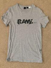 Gstar raw t shirt Men's xs