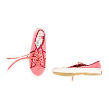 Damen-Sneaker in Größe EUR 39 aus Textil