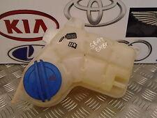 Seat exeo réfrigérant bouteille vase d'expansion pour audi A4 8E0 121 403 a