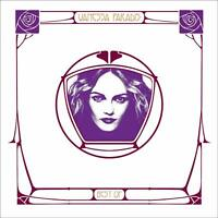 Vanessa Paradis - Best of and Variations (2CDS and DVD)