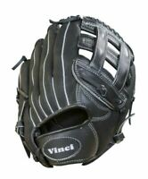 Vinci Pro Youth/Kids Series BRV1950 Baseball Glove 12 inch