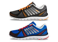 K Swiss Mens Blades X Lite Running Shoes Gym Trainers From £21.99 FREE P&P