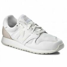 New Balance 520 Sneakers for Men for