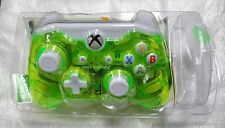 ROCK CANDY WIRED CONTROLLER 4615GAB FOR XBOX