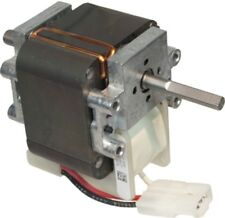 Packard 65118 Draft Inducer Motor 115 Volts 2800/2500 RPM Carrier Replacements