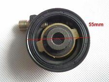 10mm Speedometer Drive Gear Gy6 49 50 150 Chinese Scooter Moped Parts