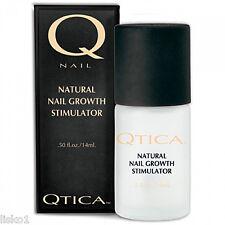 Qtica Natural Nail Growth Stimulator 1/2oz.