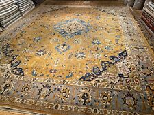 New listing Antique Rug 11x14